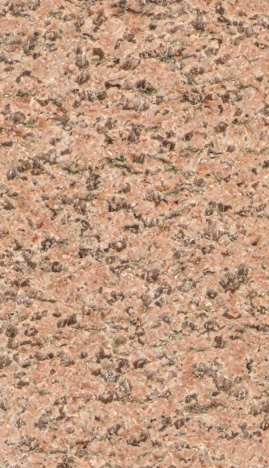 granite sample salisbury pink